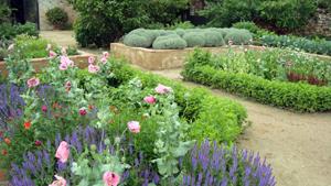 jardin alt emporda