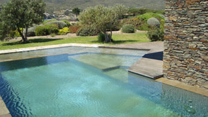 jardin cadaques piscina