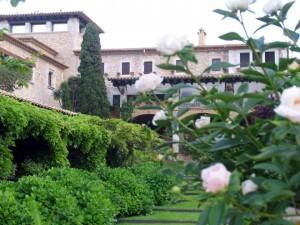 jardin montgri