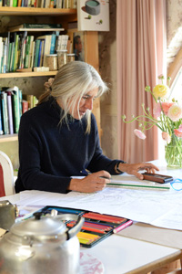 monica martí estudio paisajismo